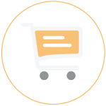 Vi byyger webbshoper - Net Partner 011 - Webbyrå Stockholm