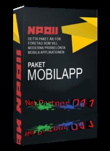 mobilapp-x
