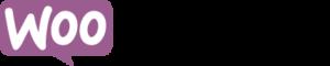 Woocommerce_logo, woocommerce webbshop, e-handel