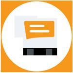Vi byyger webbshoper - Net Partner 011